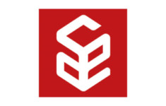 Armando Curcio Editore Logo