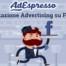 Cover AdEspresso