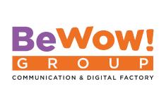BeWoW Group Logo