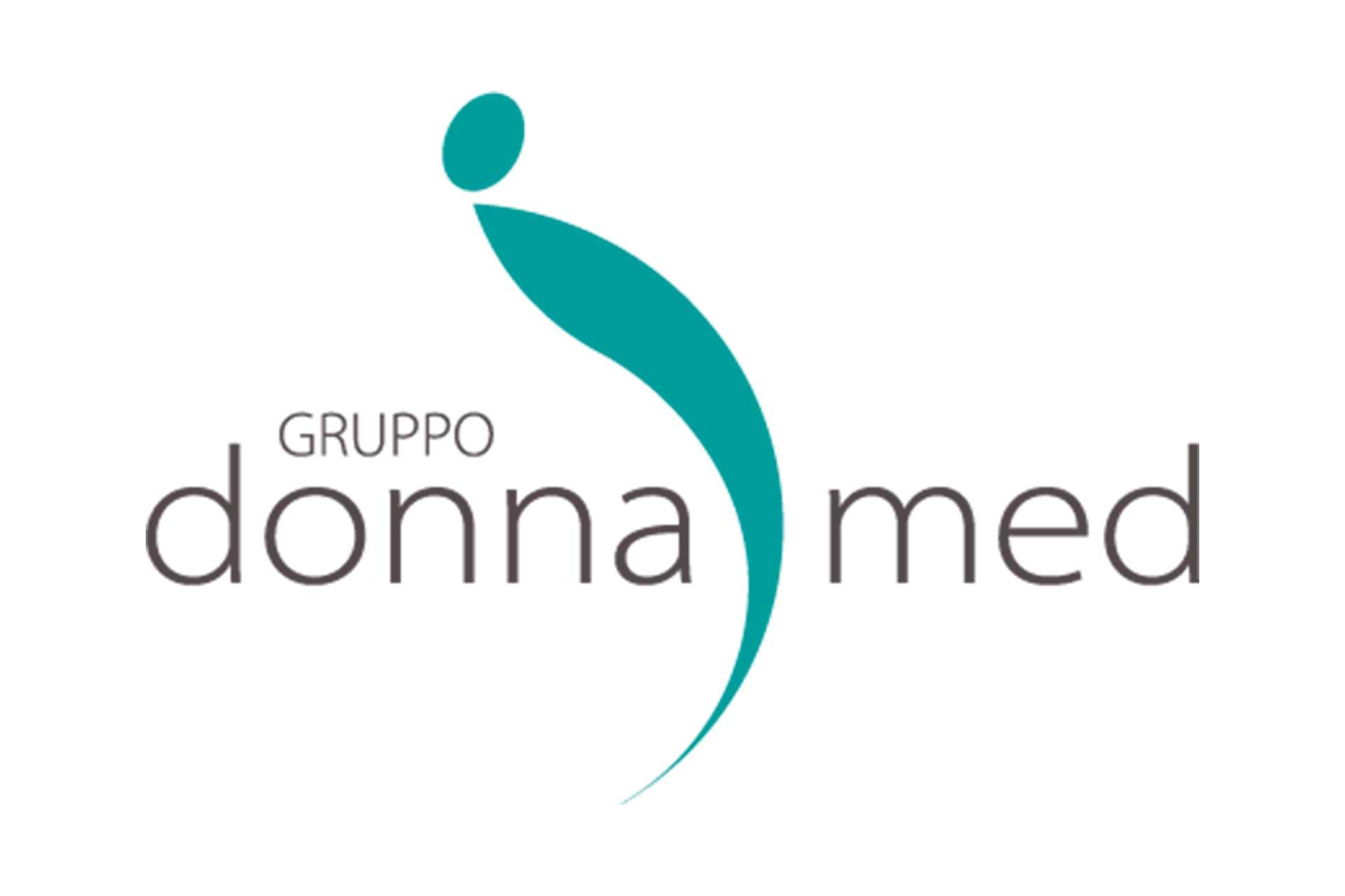 Gruppo Donnamed